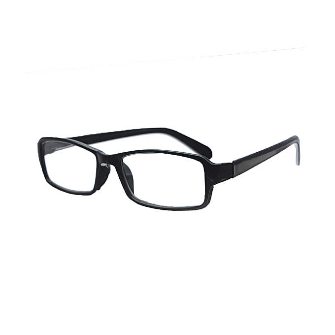 c8ac5c3c6b9 Fashion Anti-Stress Vision Radiation Protection Reading Glasses TV Computer  Eyewear +1.5   Best Price