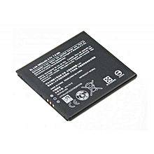 Nokia Battery for Microsoft LUMIA 535 Bl-l4a 1905 mAh BLL4A