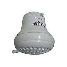 0riginal Instant Hot Water Shower Maxi Ducha Water Heater