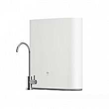 Xiaomi Water Purifier 1A Countertop with Faucet  Support WiFi Connect
