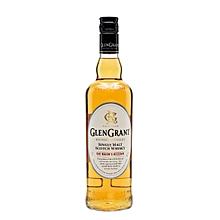 The Major's Reserve Speyside Single Malt Scotch Whisky  - 750ml