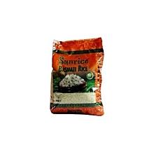 Basmati Rice 2 kg