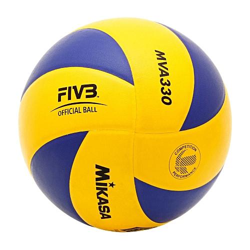 VollBall Balls