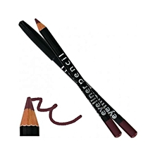Eyeliner Pencil - Mahogany