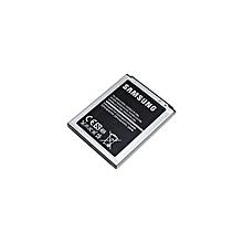 Galaxy J3 Battery - Black