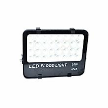 LED Honeycomb Floodlights