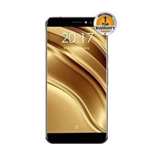 S8 Pro - 16GB, 2GB RAM, 4G - Black