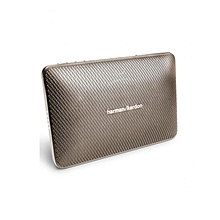 Esquire 2 Premium Bluetooth Speaker - Gold
