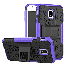 For Samsung Galaxy J5 2017 EU Eurasian Case Silicone J530 Tough Rugged Hybrid Heavy Duty Armor Cover For Samsung J5 Pro 2017 Case