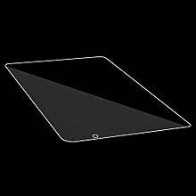 Universal Transparent Screen Protector Film For Teclast P90