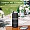 Tronsmart Element T6 Bluetooth 4.1 Speaker Wireless Soundbar Audio Receiver USB AUX for Music MP3 Player Mini Speakers QTG-W