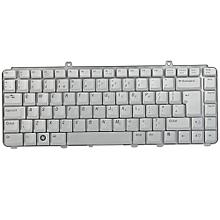 Inspiron 1525 KeyBoard - White