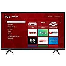 TCL Television - Buy TCL Television Online | Jumia Kenya