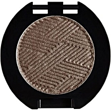 Colour Show Eyeshadow 05 Chic Taupe