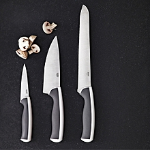 Knife 3-piece set
