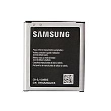 Galaxy J1 Ace / J110 Battery - Black