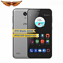 Buy ZTE Smartphones online at Best Prices in Kenya | Jumia KE