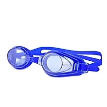 Myopia swimming glasses with a degree of 300 degrees goggles