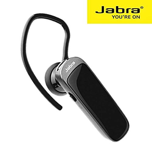 LEBAIQI Jabra Mini Bluetooth Headset-2 Years Warranty