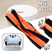 Main Brush for Xiaomi Mi Roborock S50 S51 Vacuum Cleaner