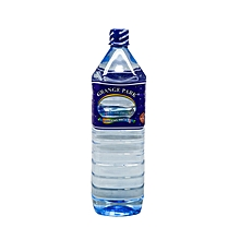 Mineral Water - 1.5 Litres