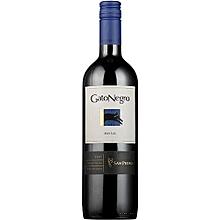 Merlot Red Wine - 1.5L