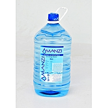 Drinking Water- 5litre