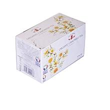 Organic Chamomile Tea - 25 Bags