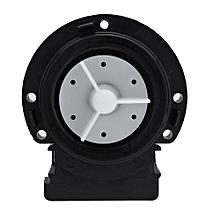 Water Drain Pump & Motor For LG Electronics Washer Washing Machine 4681EA2001T