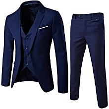 Men's Suits - Buy Designer Men's Suits Online | Jumia Kenya