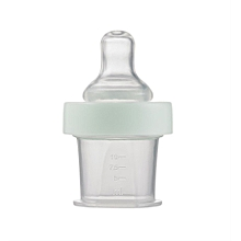 Bebe Confort Minidose Bottle