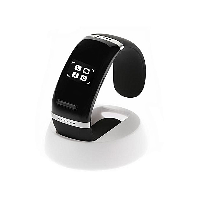 Buy Generic L12s Oled Bluetooth Wrist V3 0 Smart Touch Bracelet