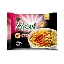 Instant Noodles 120g BBQ Chicken