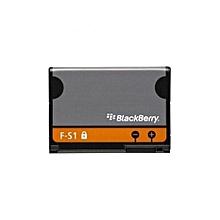 BlackBerry  FS-1 Battery - 1270 mAh