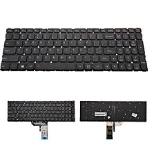 For Lenovo flex 3 15 / 3 1570 / 3 1580 Laptop Keyboard Backlit US No Frame Black 5NEW For Lenovo flex 3 15 / 3 1570 / 3 1580 Keyboard backlit US No Frame