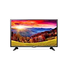 """LG FULL HD TV 32"""" - 32LJ520U Digital"""