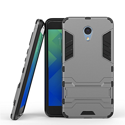 quality design 2a941 d0343 For Meizu M5 Note Case Luxury Hybrid Silicone Iron Man Armor Case Cover For  M5 Note Full Protect Phone Housing Shock Protection Back Cover Handphone ...