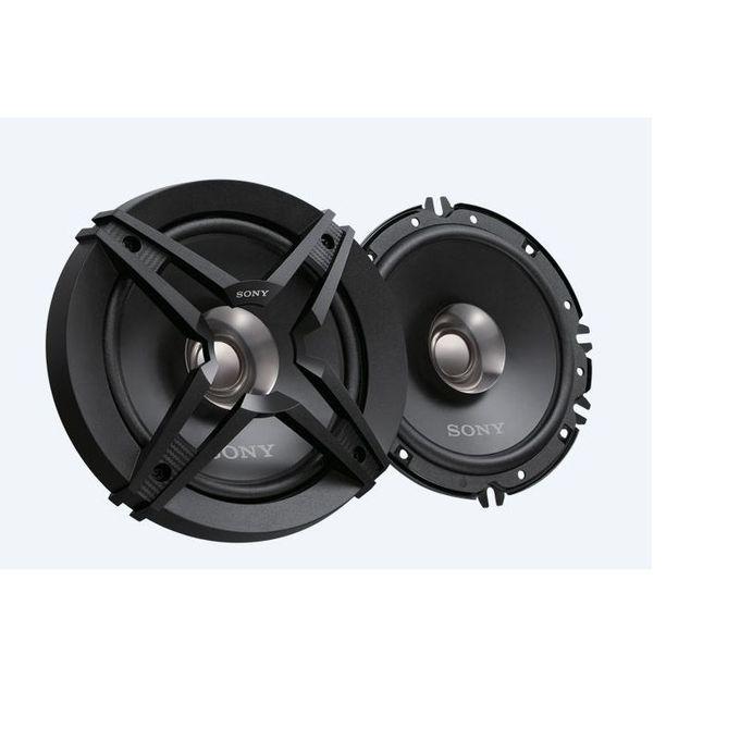 sony xs fbe  dual cone  watts car speaker xplod buy  jumia kenya
