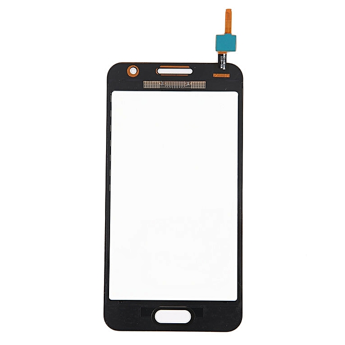 HP New Touch Screen Gl Digitizer Part For Samsung Galaxy Core 2 G355 .