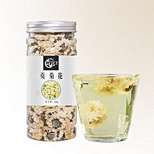 Home-Famous Small Chrysanthemum Tea Flower Chinese Natural Organic Flora Herbal light yellow