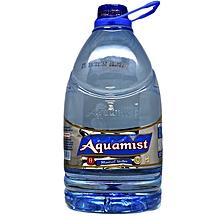 Mineral Water 3l