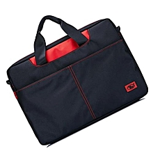 13'' Laptop Soft Sleeve Bag Case Pouch Cover For Macbook Air RD