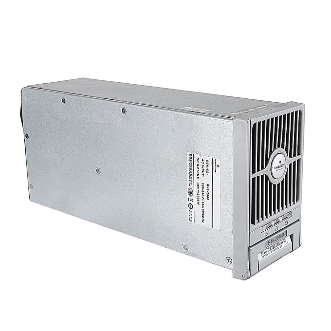 48V 50A 2000W Power Supply ZVS High Frequency Induction Heating Machine
