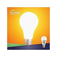 LED Bulb - 13W=100