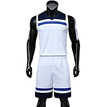 b60c4364d 810 Customized Fashion Brand Wholesale Children And Men  039 s Basketball  Training Team Sport