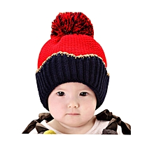 f65cbd750 Baby Boy's Hats and Caps Online   Jumia Kenya