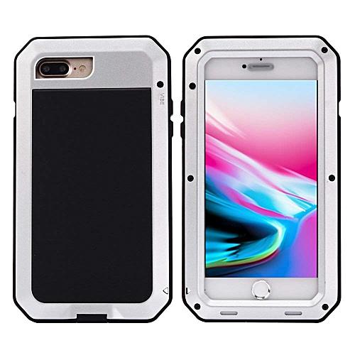 on sale d2f1d c8476 IPhone 8 Plus Case