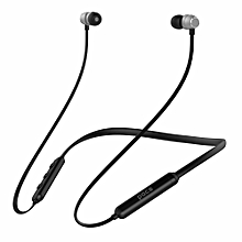MATE Bluetooth Earphone - Black