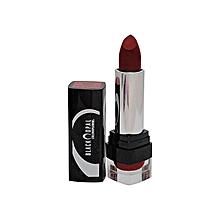 Berry Wicked Lipstick