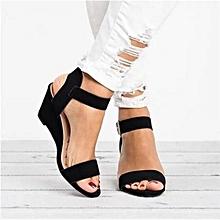 Gold Slim heel Caged Cut Diamante Ankle High Shoe Size UK 3 4 5 6 7 8 EU 36-41